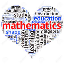 Math tutoring available two days a week! - Click here for more information.