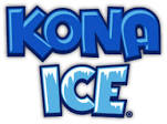 Kona Ice at TMS-1/30/2020 during lunch!