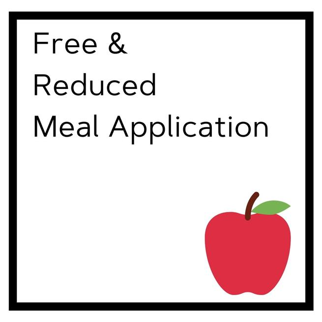 Information about our free and reduced lunch program