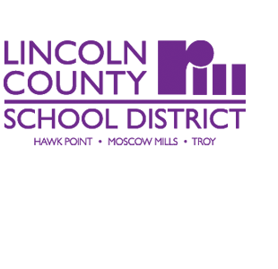 Lincoln County R-III School District