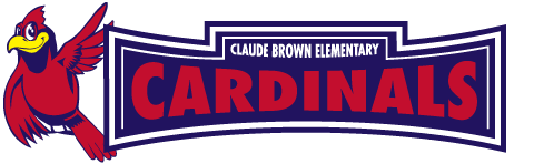 Claude Brown Elementary