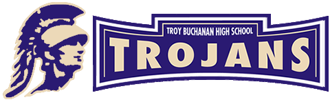 Troy Buchanan High School